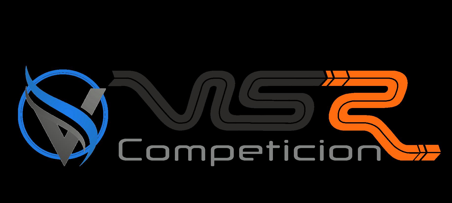 VSR COMPETICION