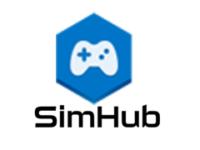 Universal SimHub