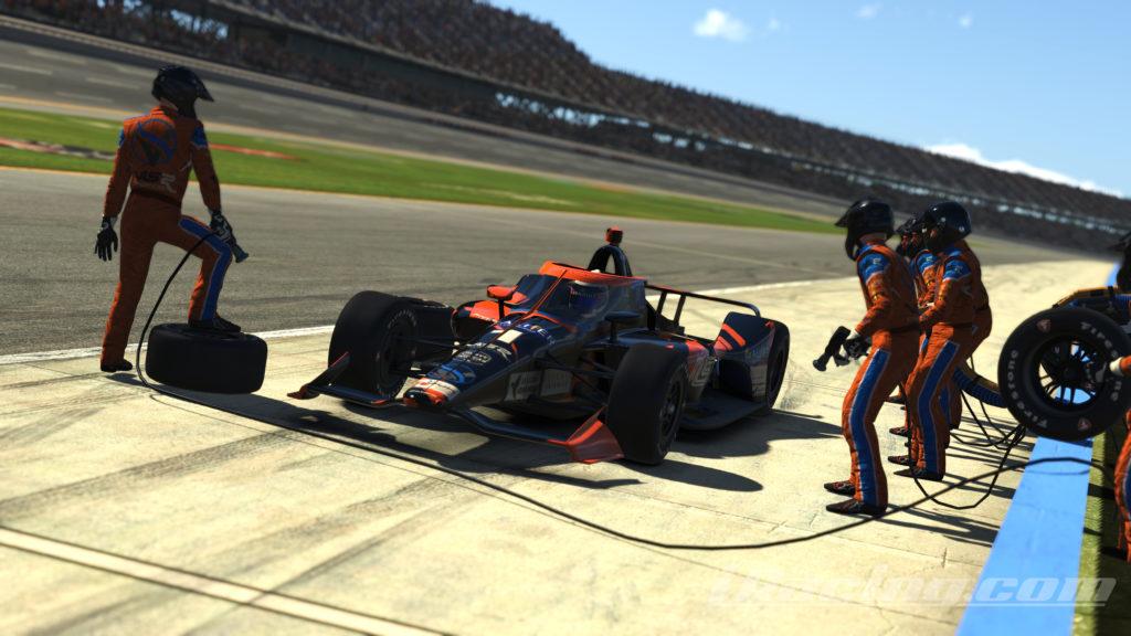 iRacing_Motorsport_Simulator_Screenshot_2021.02.18_-_08.14