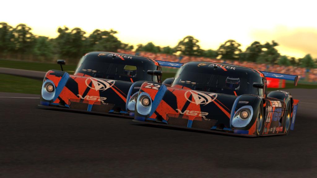 iRacing_Motorsport_Simulator_Screenshot_2021.02.19_-_22.41