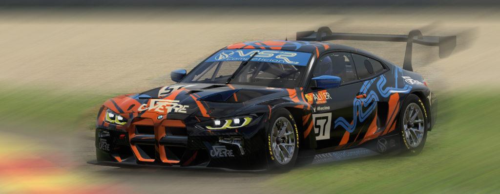 sim-racing-11ses-list2