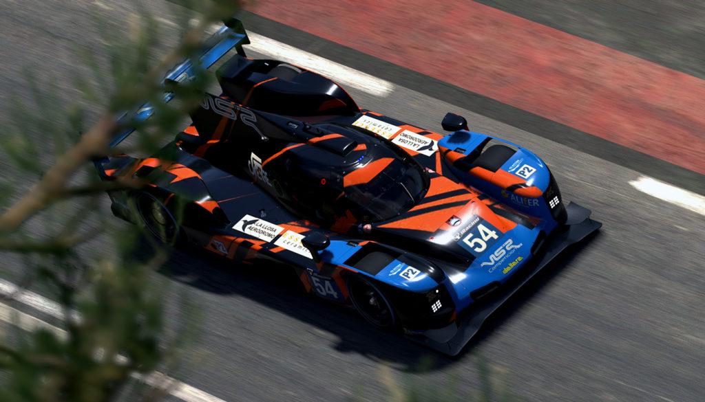 iRacing_Motorsport_Simulator_Screenshot_2021.03.01_-_23.47.52