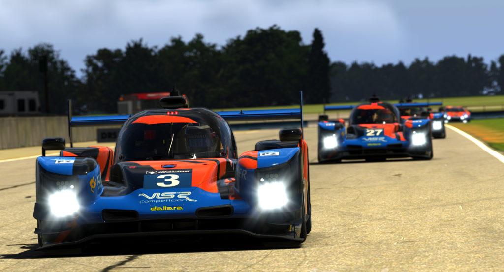 iRacing_Motorsport_Simulator_Screenshot_2021.03.17_-_21.17.47