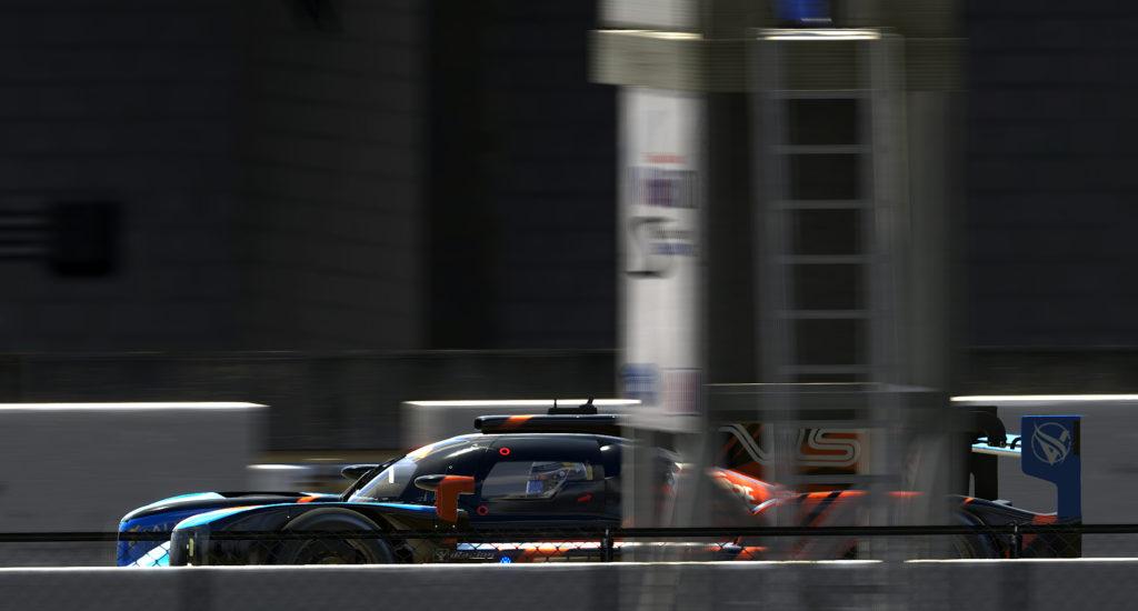 iRacing_Motorsport_Simulator_Screenshot_2021.03.17_-_21.20.20